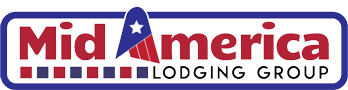 Mid America Lodging Group Logo